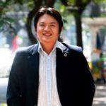 Trần Quang Anh- Quản lý TocoToco